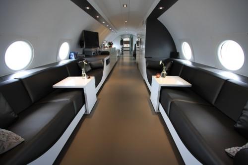 bijz1889 5 Отель самолет прямо на взлетно посадочной полосе. otdyih na prirode %d0%bc%d0%b5%d0%b1%d0%b5%d0%bb%d1%8c