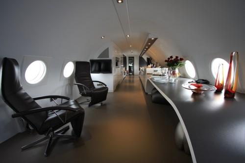 bijz1889 91 Отель самолет прямо на взлетно посадочной полосе. otdyih na prirode %d0%bc%d0%b5%d0%b1%d0%b5%d0%bb%d1%8c