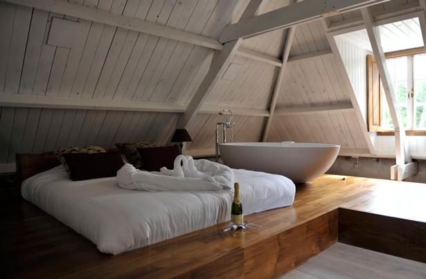 imgbd - romantisch kamer met jacuzzi ~ de laatste slaapkamer, Deco ideeën