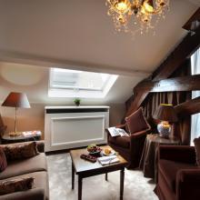 https://www.hotelsuites.nl/images/imageresize.php?file=hotelimg/bijz1863_9995.jpg